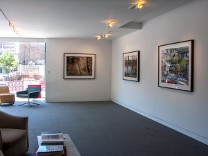 contemporary-fine-art-photography-landscapes-gallery-installation-DSCN3826
