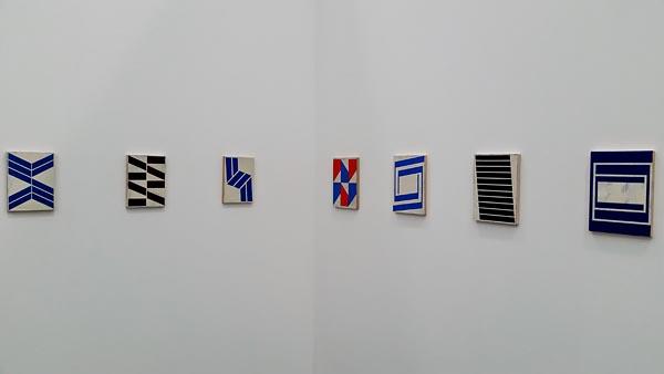 frieze-new-york-art-fair-steve-giovinco-20140509_133108