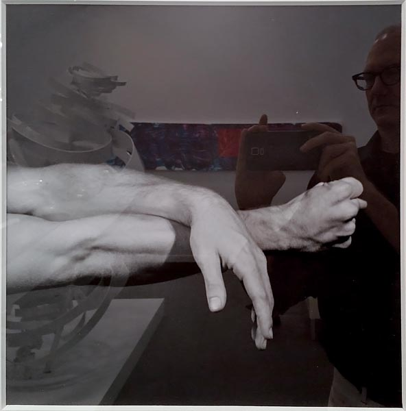 frieze-new-york-art-fair-steve-giovinco-20140509_133305