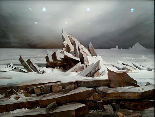 frieze-new-york-art-fair-steve-giovinco-20140509_144118