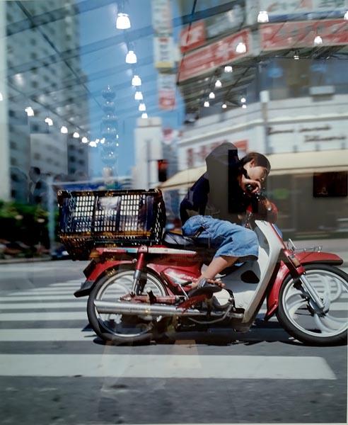 frieze-new-york-art-fair-steve-giovinco-20140509_160048