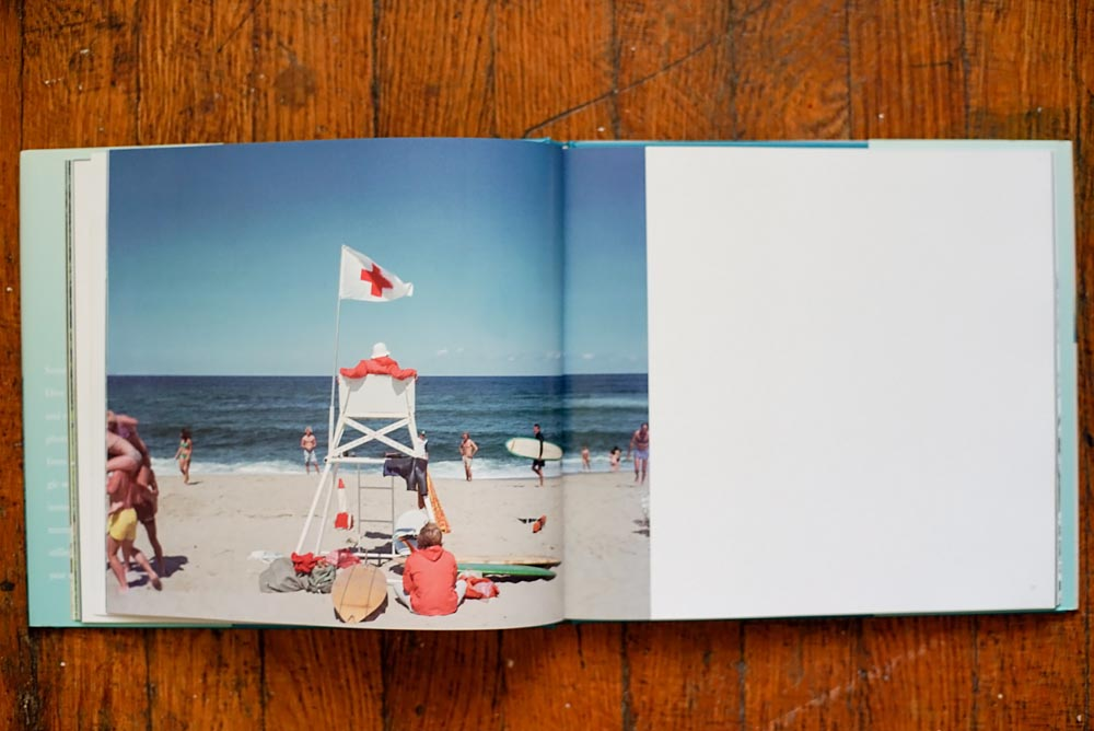 Start with the Eye not a Camera: Learning Fine Art Photography, Martin Parr @SteveGiovinco