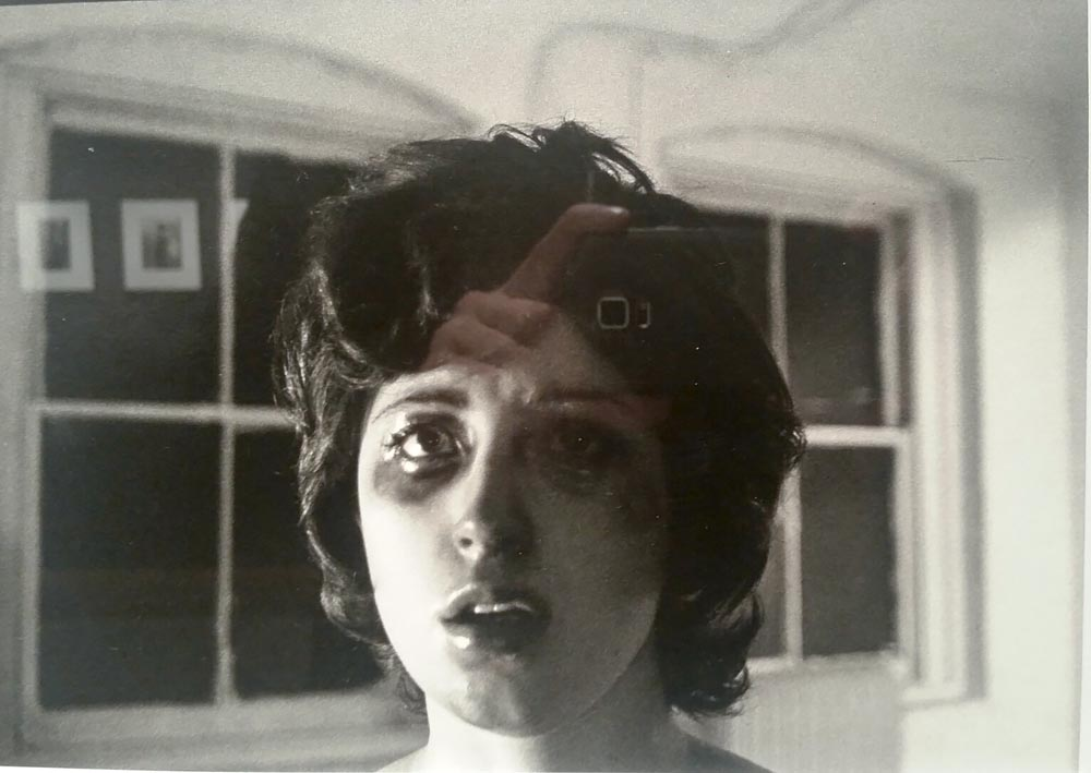 Cindy Sherman Untitled Film Stills at Auction at Christies