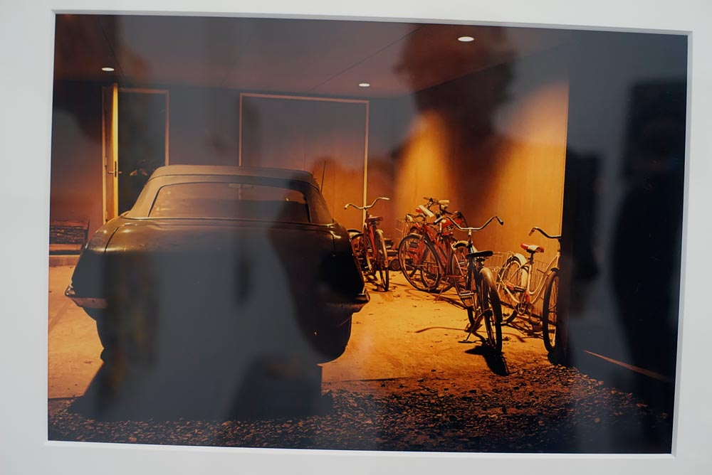 Frieze New York 2015 Photography: Few Classics, Mostly New, William Eggleston, Andrea Rosen