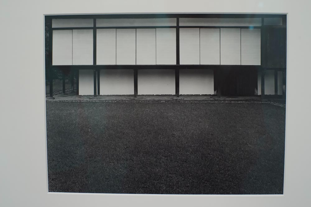 Frieze New York 2015 Photography: Few Classics, Mostly New, Yasuhiro Ishimoto, Taka Ishii Gallery