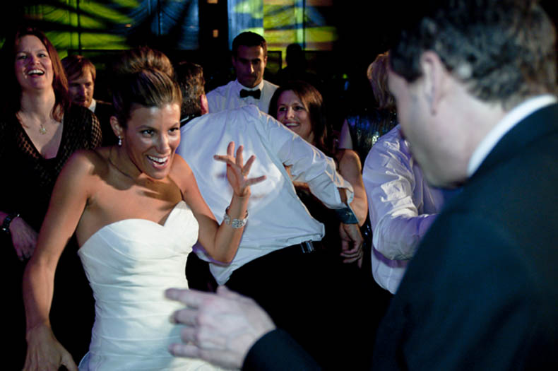 Documentary, Fun Approach to Events, Weddings, Commissions Dance @SteveGiovinco