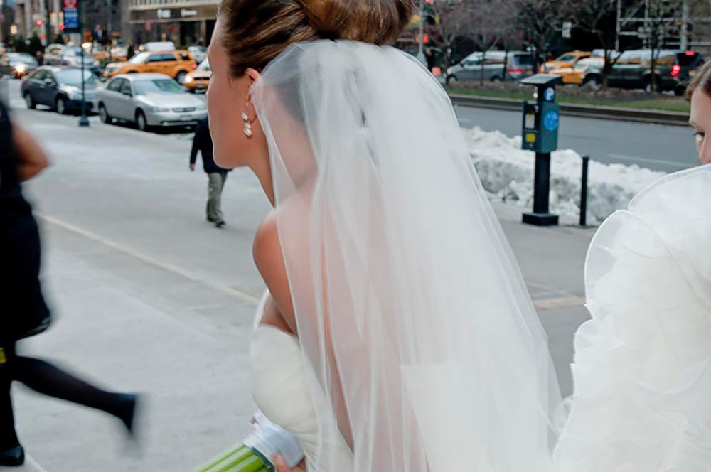 wedding_photography_nyc_real_life_photographed_DSC2155