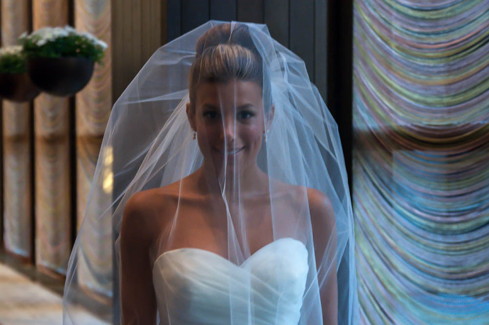 Fine art documentary wedding commission photography in NYC, stunning moment, Steve Giovinco
