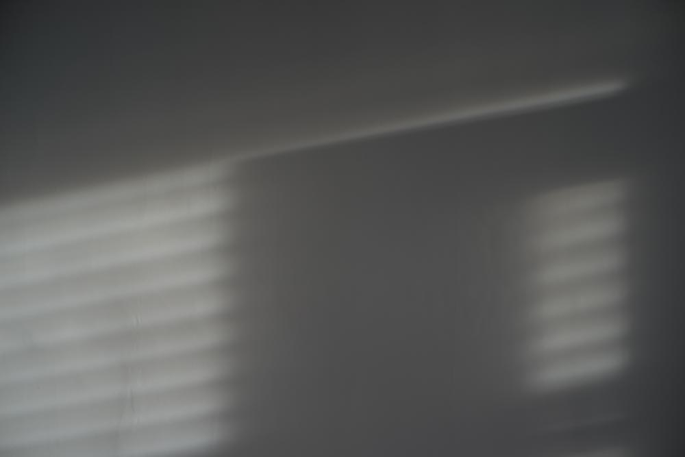 Fine art photography commission (shadow and light) for Monegraph, Steve Giovinco