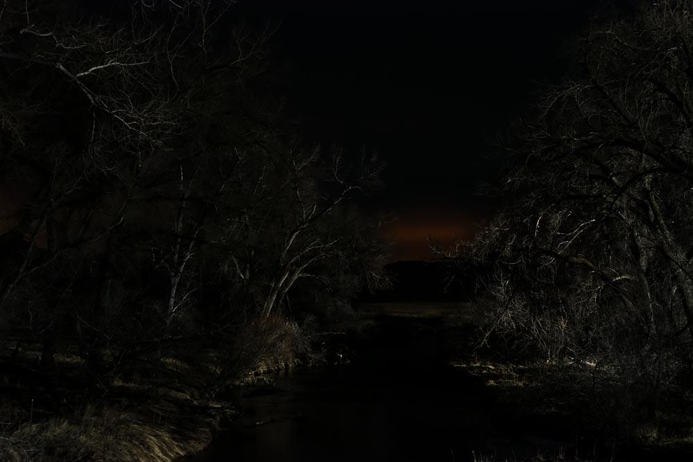end-of-world-fine-art-photography-night-landscapes-steve-giovinco_dsc3050