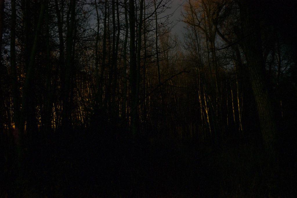 end-of-world-fine-art-photography-night-landscapes-steve-giovinco_dsc6365