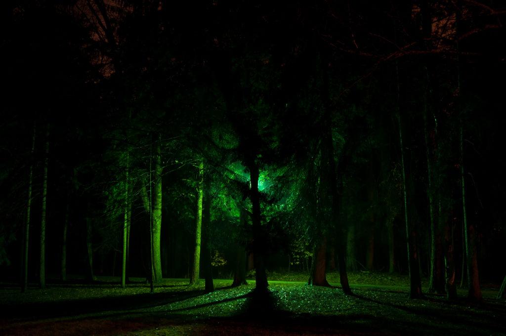 end-of-world-fine-art-photography-night-landscapes-steve-giovinco_dsc6415