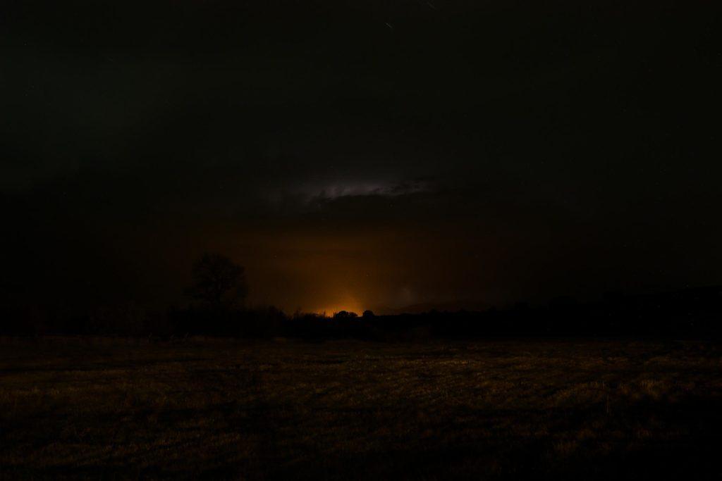 end-of-world-fine-art-photography-night-landscapes-steve-giovincofine-art-commission-photos-nyc-steve-giovinco_dsc6228-as-smart-object-1-sp