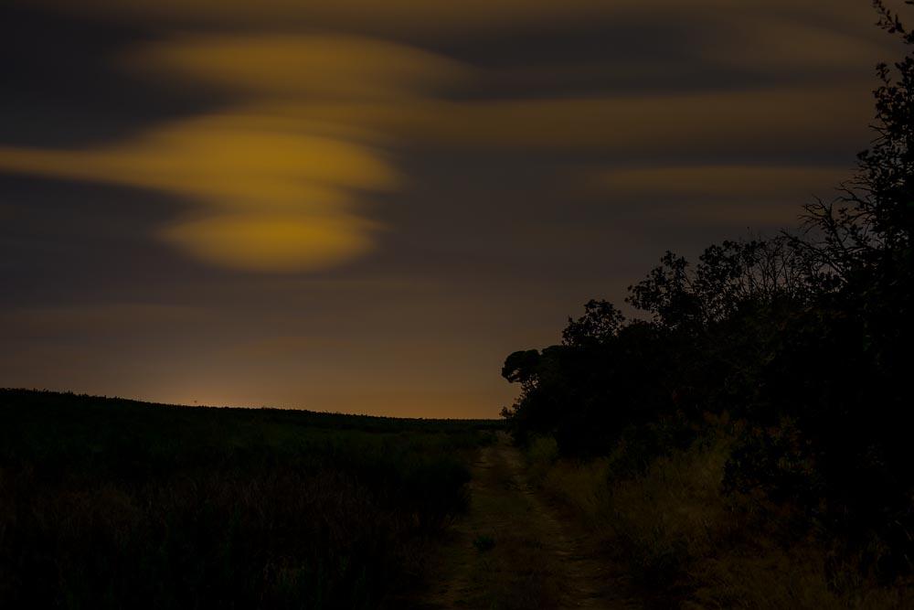 artist-in-residence-france-nightlandscape-photos-steve-giovinco_DSC3080